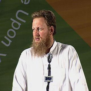 Shaikh. Abdur Rahim Green 18