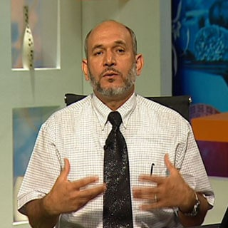 Dr. Hamdy Radwan 5