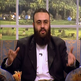 Dr. Hatem al-Haj 3