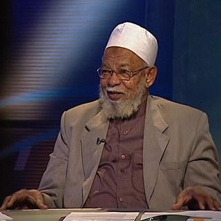 Dr. Jafar Idriss 11