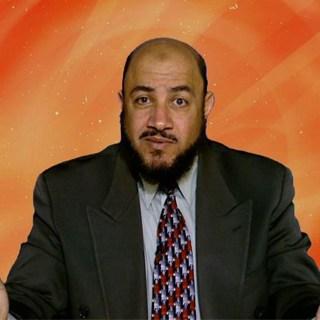 Dr. Mamdouh Mohammed 6