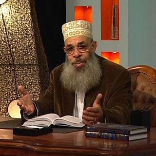 Shaikh Muhammad Adly 12