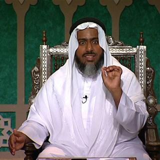 Shaikh Salim al-Amry 10