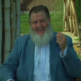 Shaikh. Yusuf Estes 1