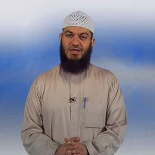 Haitham al-Haddad 14