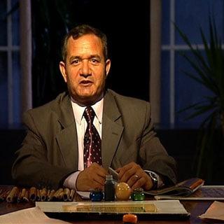 Dr. KHALIFA EL SHIMY 1