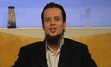 Abdullah Macintoch 3