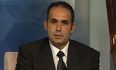 Abdulrahman Saleh 3