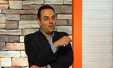Ahmed Abdul Tawab 17