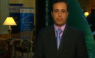 Asdullah Alsawy 3