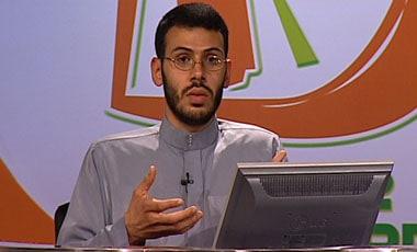 Osama Hammad 3