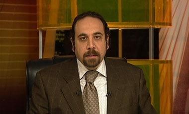 Yasser Abdul Hakeem 5