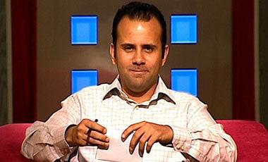 Kareem Al-Gohary 11