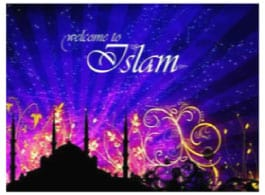 Islam in a glance 19