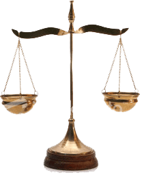 Human Rights and Justice in Islam 22