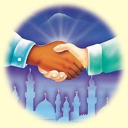Why Islam 2