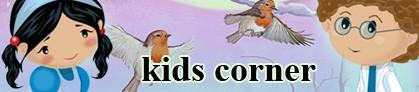Kids Corner 2
