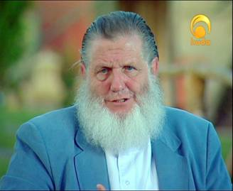 A Word by Sheikh. Yusuf Estes to support Huda TV