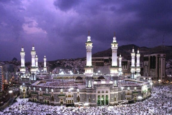 Why Islam is only true Deen ( Religion ) 13