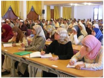Women's Liberation through Islam 1