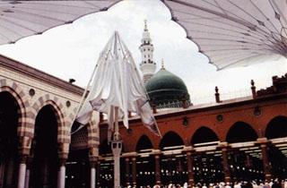 Prophet Muhammad (pbuh) The Kind 1