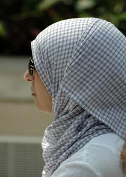 Laws of Divorce in Islam 3