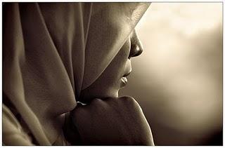 The Islamic Dress Code 2