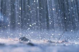 Rain Prayer 1