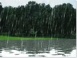 Rain Prayer 2
