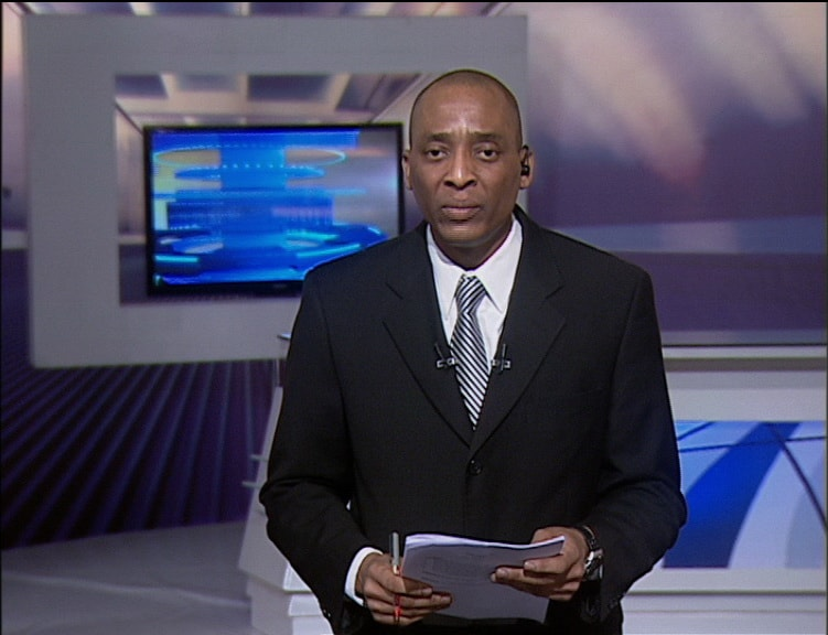 Huda TV welcomes new presenters on board 1