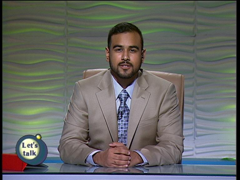 Huda TV welcomes new presenters on board 2