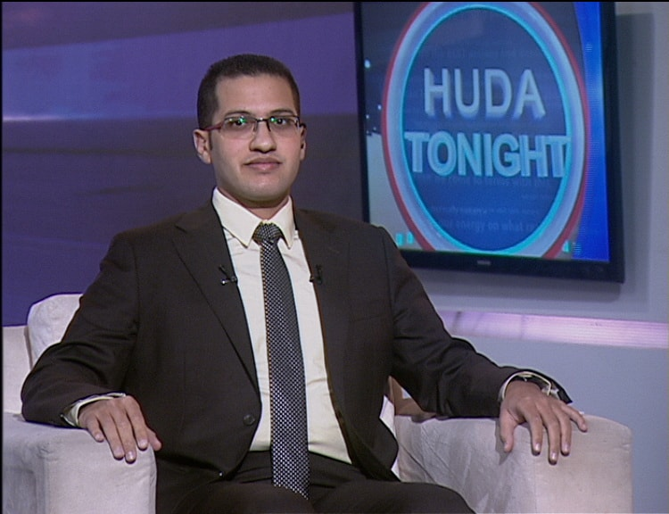 Huda TV welcomes new presenters on board 4