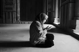 Islamic Concept of Spirituality 1