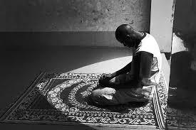 Islamic Concept of Spirituality 2