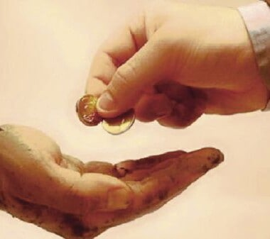 Zakat (The Poor Due): Meaning, Ruling and Benefits 10