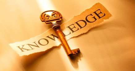 Faith Without Knowledge is Dangerous 2
