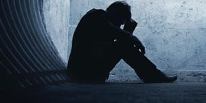 Can Islam Cure Depression? 1