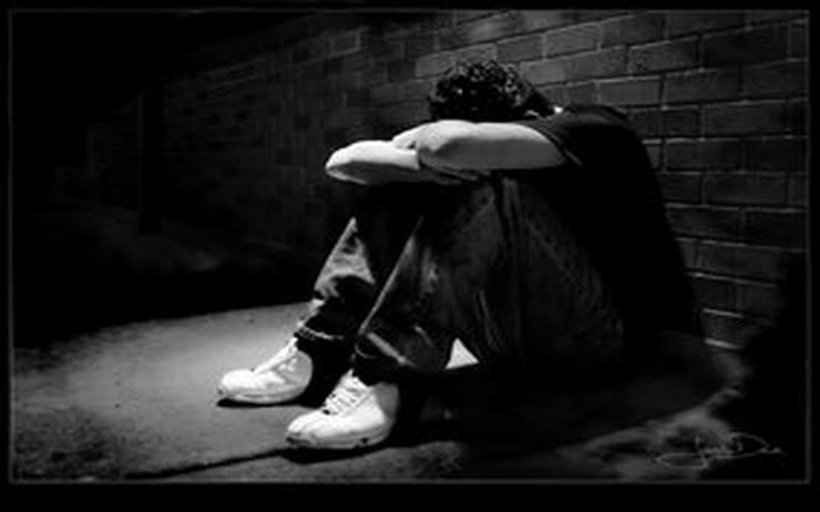 Can Islam Cure Depression? 2