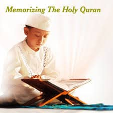 Memorize or Understand the Qur'an? 2