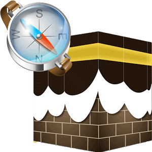 8 Questions on Qiblah Change 2