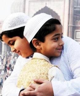 Tolerance in Islam 2