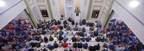 5 Ways to Keep Ramadan Momentum Alive 2