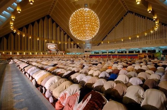 5 Ways to Keep Ramadan Momentum Alive 1