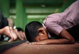 Ramadan: The Dawn of Hope 3