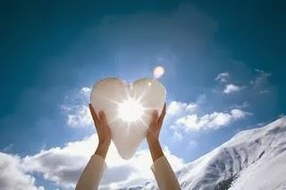 Winning Hearts 1