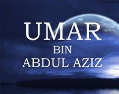 'Umar Ibn 'Abdul 'Aziz, the Fifth Caliph 1