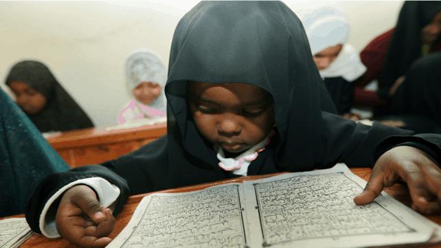 A Practical Program for Raising Children 2