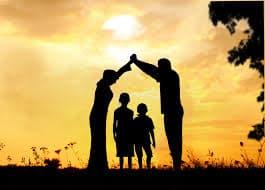 Family: The Building Blocks of Society 1