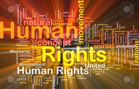 Human Rights in Islam 1