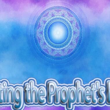 Celebrating the Prophet's birthday according to some scholars 17